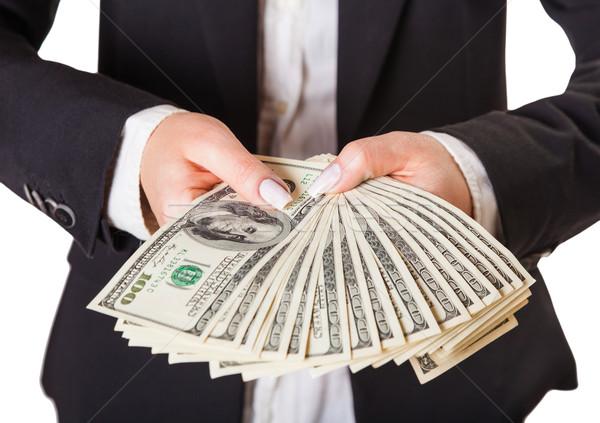 Нужен срочно кредит есть просрочка